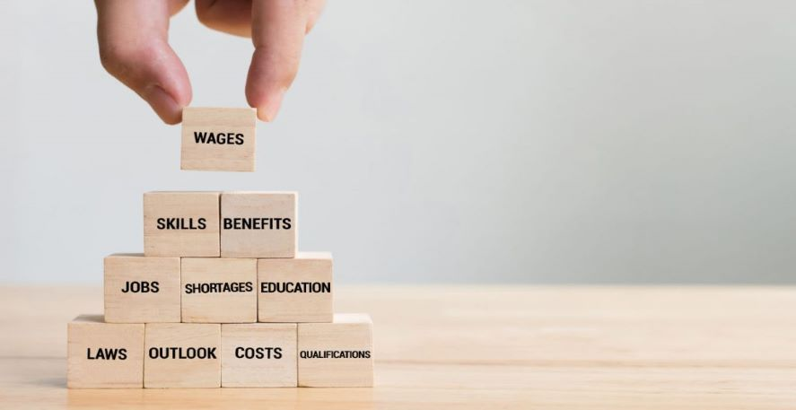Blog Featured Image - Reconciling LMI Needs of Workers and Employers [887 x 457]