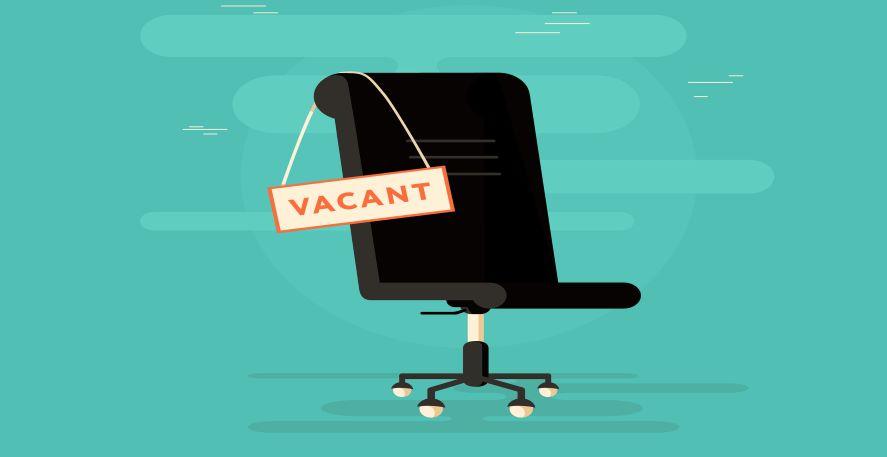 Blog Featured Image - Untangling Vacancy Data [887 x 457]
