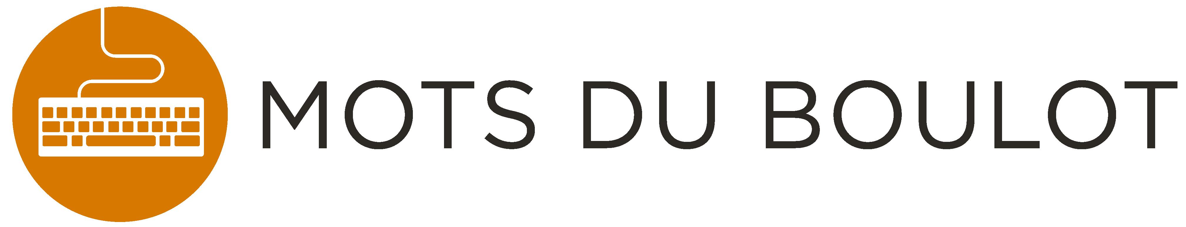 workwords-logo-DIGITAL_french-colour