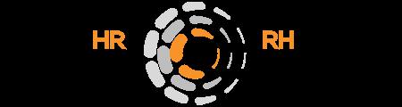 Tourism-HR-Logo