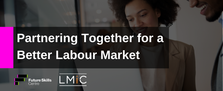 LMIC-FSC Partnership Announcement - English