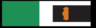 joint_logo-FR