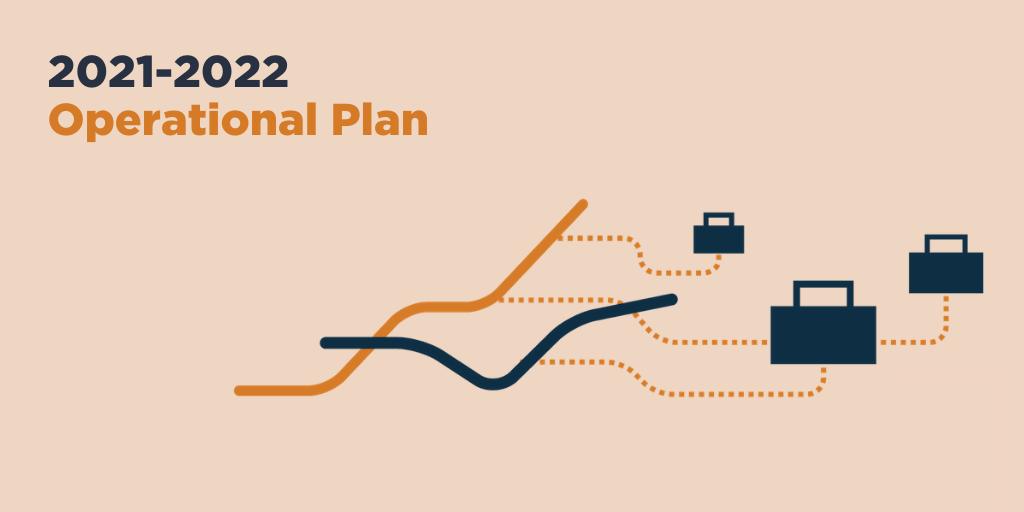 Operational Plan 2021-2022 (2)
