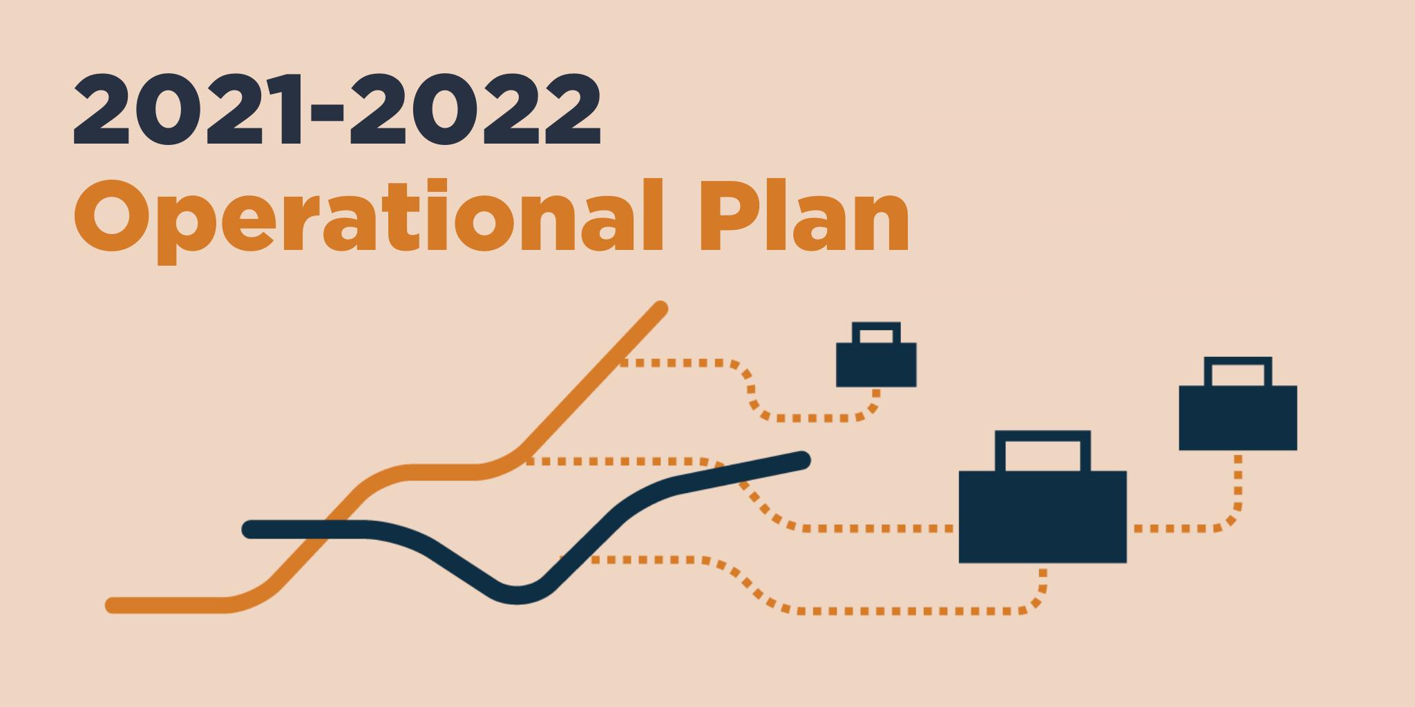 Operational Plan _ April 28th LINKEDIN (2)