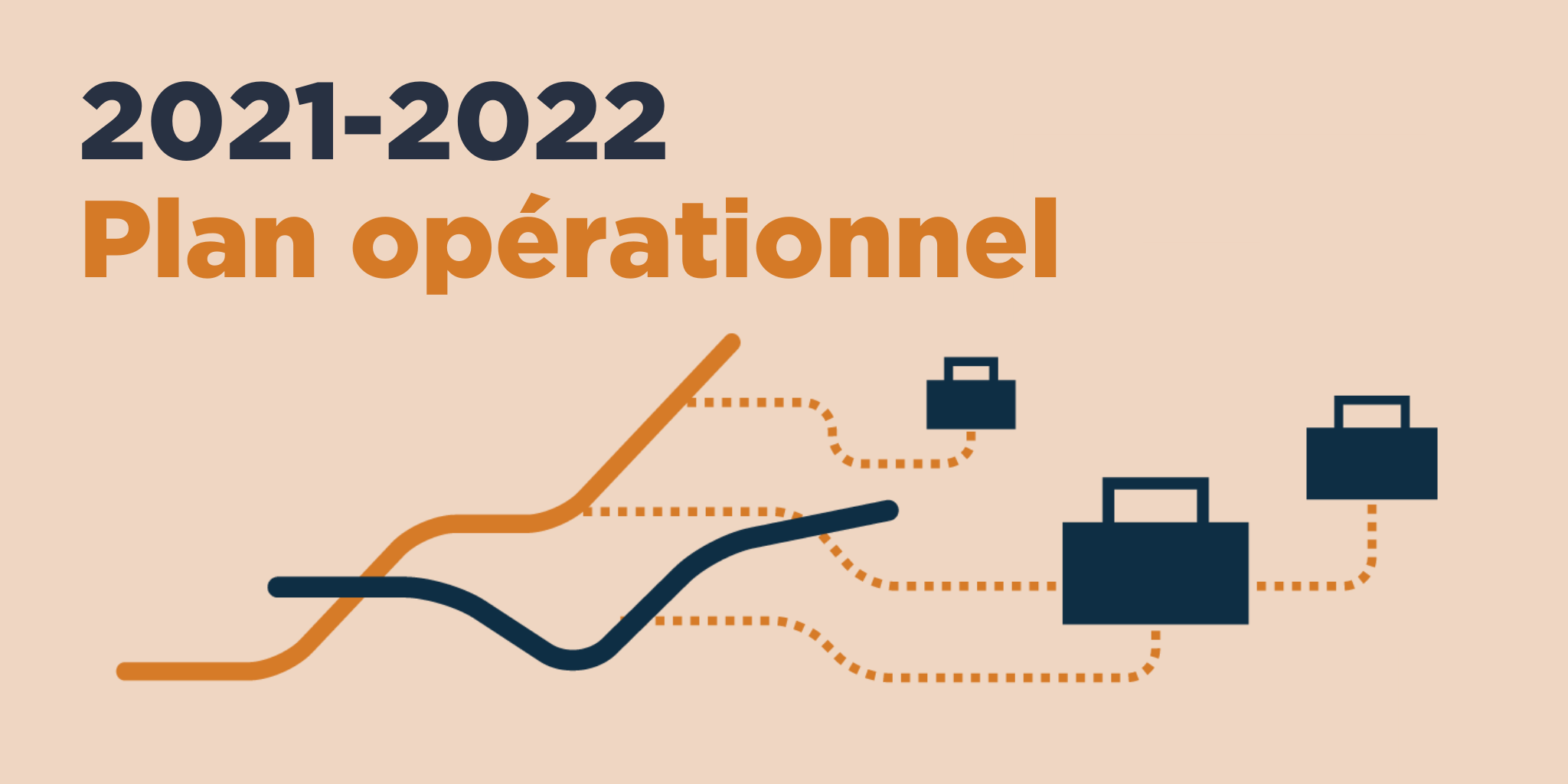 Operational Plan _ April 28th LINKEDIN (3)