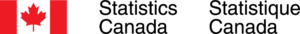 statcanblack