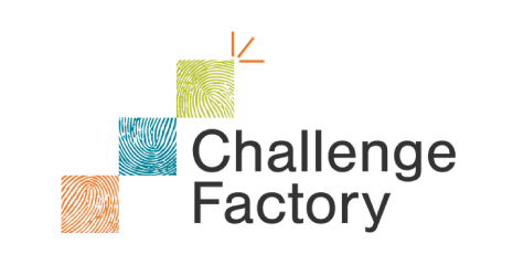 CHALLENGE-FACTORY