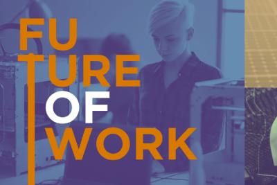 Future of Work Visual