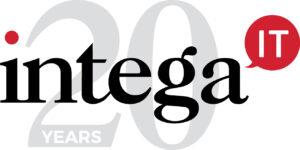 Intega-20th-Anniversary-Logo