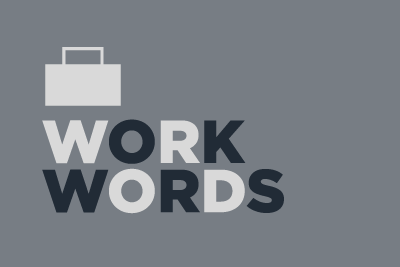 Workwords image