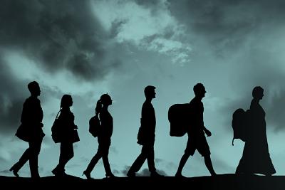 Employment Impacts Immigrants