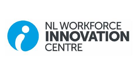 nl-workforce