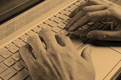 Leveraging Online Job Postings