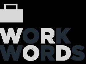 Workwords
