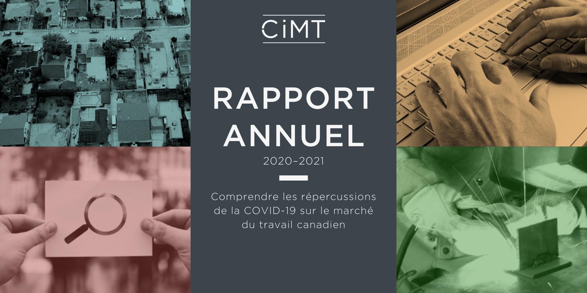 Copy of Annual Report Socials